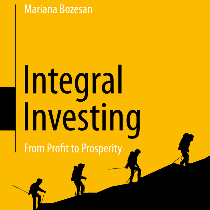 Integral Investing